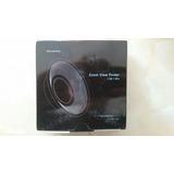 Visor Zoom Viewer Nikon (para Todos Los Modelos)