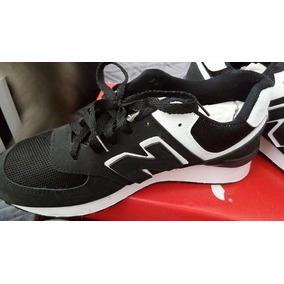 zapatillas new balance de imitacion