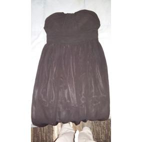 08fedc8d7a2e4 Vestidos Negros Largos Usados - Vestidos de Mujer