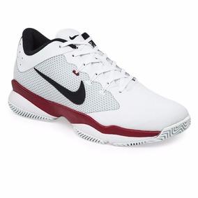 Zapatillas Nike Air Hombre Gamuza Talle 39 Zapatillas Urbanas en