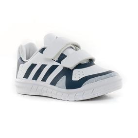 Zapatillas Quicksport Cf 2 Blanco adidas