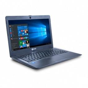 Notebook Exo Smart R9-f1445s   Htvs