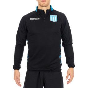 ropa Juventus futbol