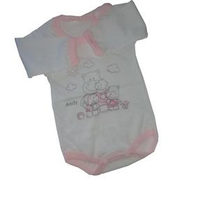 ropa de bebe kdr