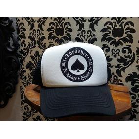 84a6967d6ca88 Gorra Con Visera (cap) De Skate Negras Plan B  zona Munro    Para ...