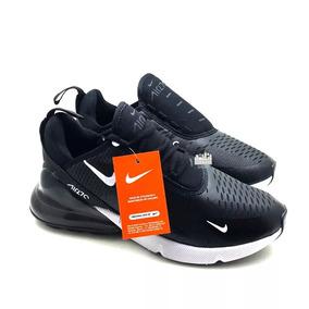 Gel Cumulus 12 Masculino Nike Air Max - Calçados 815e1363300f2