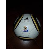 Adidas Jabulani Top Replique Termosellada - Pelota de Fútbol Número ... 3c75157317f8b