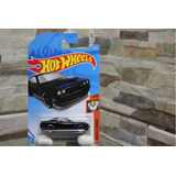 15 Dodge Challenger Srt Hot Wheels
