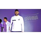 047f30ddfc Agasalho Olimpiadas 2016 Alemanha - Camisas de Futebol no Mercado ...