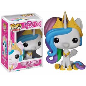 accesorios my peque c3 b1o pony little pinkie pie c en mercado libre