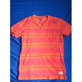 Camiseta Nike Arsenal Futbol Con - Remeras y Musculosas en Mercado ... 1174b2b7471