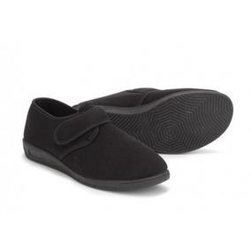 4ba12712bef53 Zapato Clinicus Modelo 9112 Pies Mujer - Zapatos en Mercado Libre México