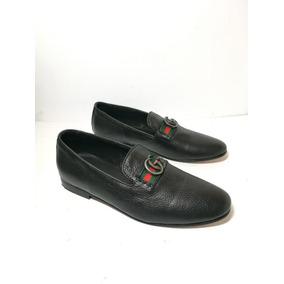 Cubre Bocas Gucci - Zapatos en Mercado Libre México ec6579bbb69