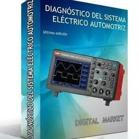 Diagnostico Electrónico Automotriz Profesional +extras 7