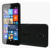 Celular Microsoft Lumia 640 Xl Libre,nuevo Con Garantia!!