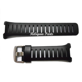 61b38244559 Pulseira Relogio Speedo 65041g0etpn1 - Joias e Relógios no Mercado ...