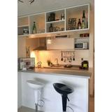 Muebles De Cocina Nuevos Carpinteria en Mercado Libre Uruguay