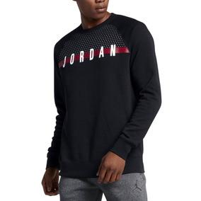 19606f20ab102 Precio. Buzos Nike Air Jordan Talles xl Y L Nuevos Y Originales