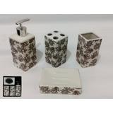 Set Ceramica Para Baño en Mercado Libre Uruguay 86d8bcc0420c