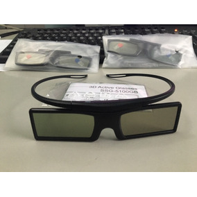 Bateria Kit 2 %c3%b3culos 3d Samsung Ssg P51002 Zd C - Eletrônicos ... 9946d1ebf9