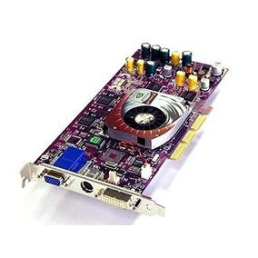 Pny Vcgf4ti4400apb Pny Vcgf4ti4400apb Geforce4 Ti4400 128mb