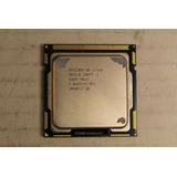Procesador Intel Core I3 540 Socket 1156