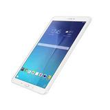 Tableta Samsung E 9.6 Blanca