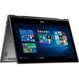 Notebook Dell Inspiron 13 5379 2en1 I7-8550u 256gb 8gb Fhd