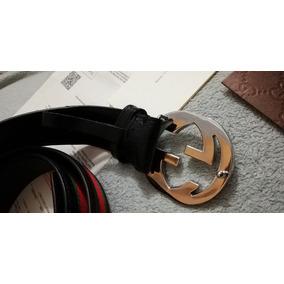 Cinturon Gucci (top Quality 1.1)