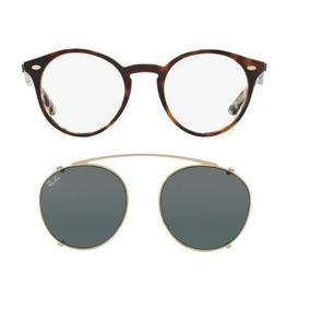 43ddedba03ea1 Oculos Rayban Grau Verde - Óculos De Sol Ray-Ban no Mercado Livre Brasil