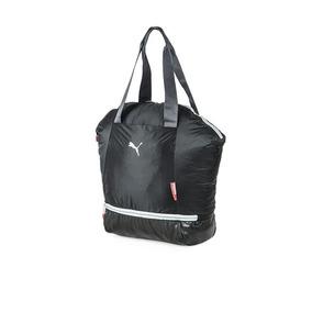 Puma Cartera Fit At Shopper W 30073409001 Depo 235