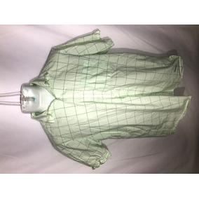 Camisa Daniel Cremieux T- Xl Id B336 % C Promo 3x2, 2x1½ Ó -
