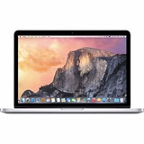 Macbook Pro 13.3 I5 4gb 500 Gb Dvd Zonalaptop