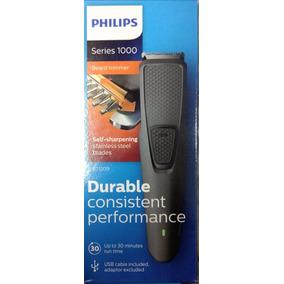 Corta Pelo Philips - Máquinas de Cortar Cabelo no Mercado Livre Brasil 1b9f386f0df2