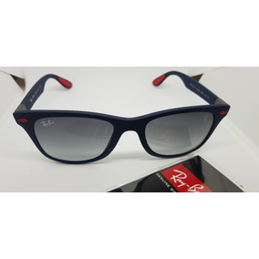 45ea5dfa8492c Lindo Ray Ban B001 Lentes Degradê - Óculos no Mercado Livre Brasil