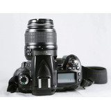 Camara Nikon D90