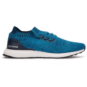 Tenis Atleticos Boost Continental Hombre adidas By2555