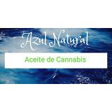 Aceite De Cannabis Por Litro