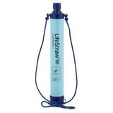 Lifestraw Filtro Purificador De Água Portátil Canudo Trilha
