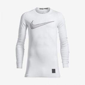 Camiseta Spider Knows Nike Menino Em Capital Zona Oeste Sao Paulo ... d50a2d0a067dc