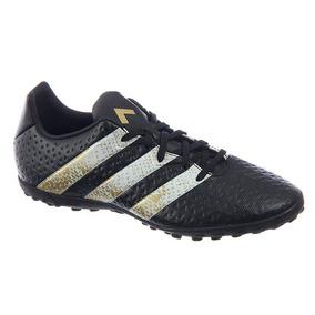 53e2fd70d4 Chuteira Da Adidas Do Gabriel Jesus Society - Sapatos Masculinos no ...