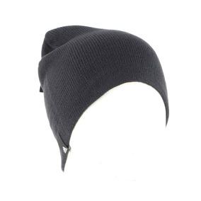 Gorra De Hombre adidas Perf Beanie Negro