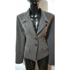 d7e74a6fc1432 Trajes sastres para dama ann miller – Vestidos de mujer