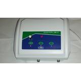 Ultracavitador + Radiofrecuencia Tripolar Equipo Combinado