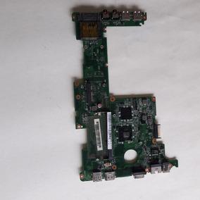 Tarjeta Madre Motherboard Acer D270 Con Detalle