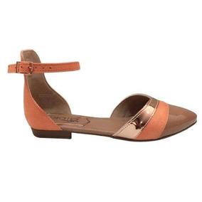 96094ddd0 Mc Kelvinho Corda De Ouro Feminino Sandalias Sapatilhas - Sapatos ...