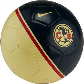 Mochila Nike Futbol Espacio Para Balon Y Botas Muy Practica. Jalisco · Balon  Nike America 18 Soccer Futbol Originales Nuevo A Meses 206f0ede146a1