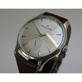 2976a5d7ea1 Relogio Jaeger Lecoultre - Relógios De Pulso no Mercado Livre Brasil