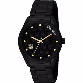 Relógio Technos Corinthians - Relógio Technos Masculino no Mercado ... 42d7eed22a