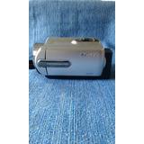 Filmadora Sony Handycam Hdd 80 Gb 61 Hs De Grabacion